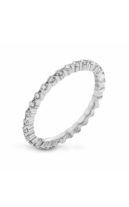 Simon G Modern Enchantment Fashion Ring PR118 product image
