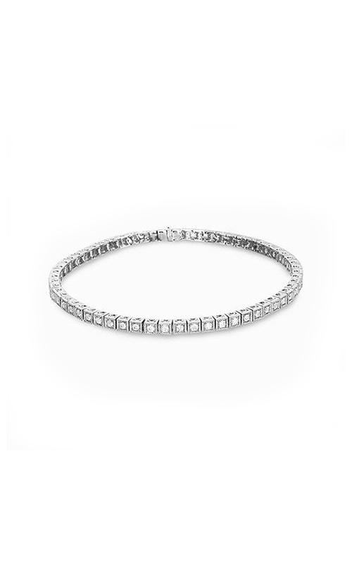 Simon G Modern Enhancement Bracelet MB1455 product image