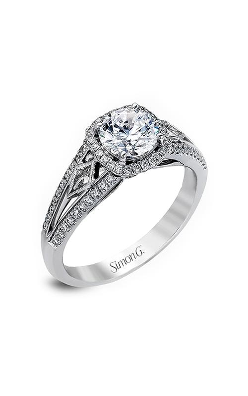 Simon G Passion engagement ring MR2263 product image