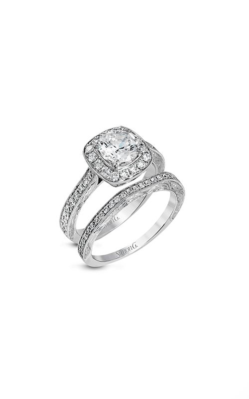 Simon G Passion Engagement ring MR2693 product image