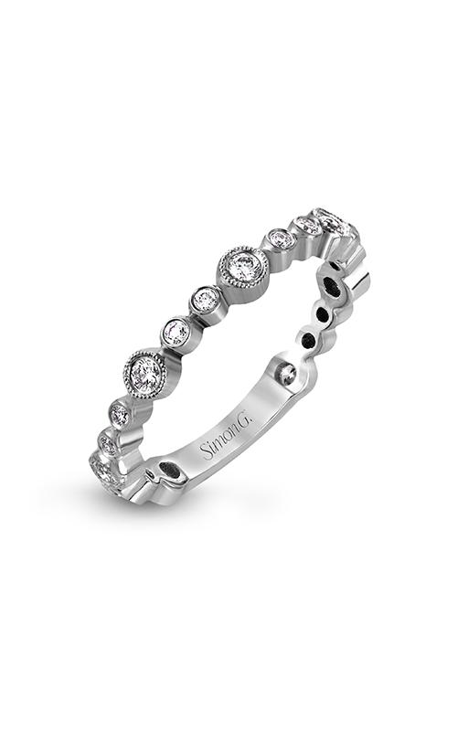 Simon G Modern Enchantment Fashion Ring LP4333 product image