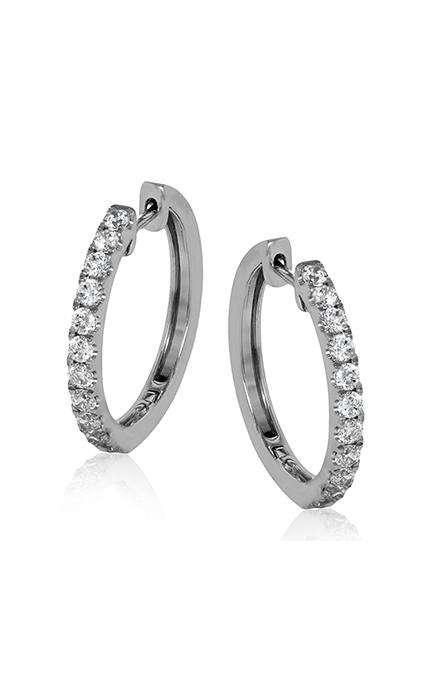 Simon G Modern Enchantment Earrings ER368 product image