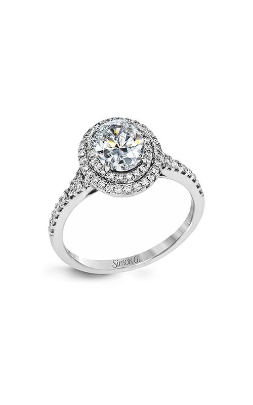Simon G Passion engagement ring MR2884 product image