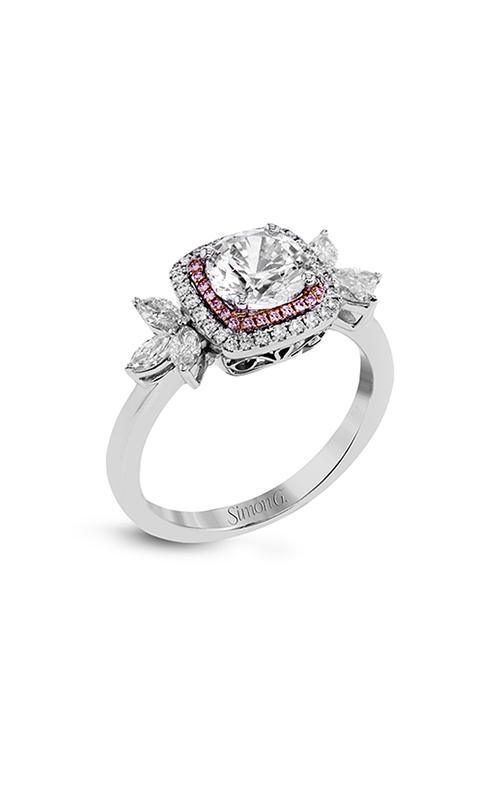 Simon G Passion engagement ring MR2826 product image
