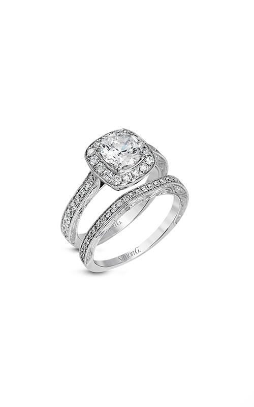 Simon G Passion engagement ring MR2693 product image