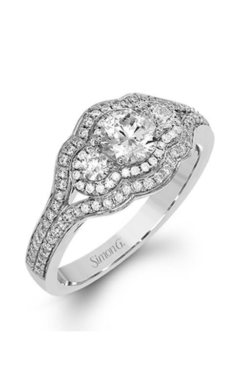 Simon G Passion engagement ring MR2623 product image