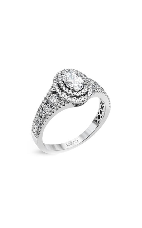 Simon G Passion engagement ring MR2588 product image