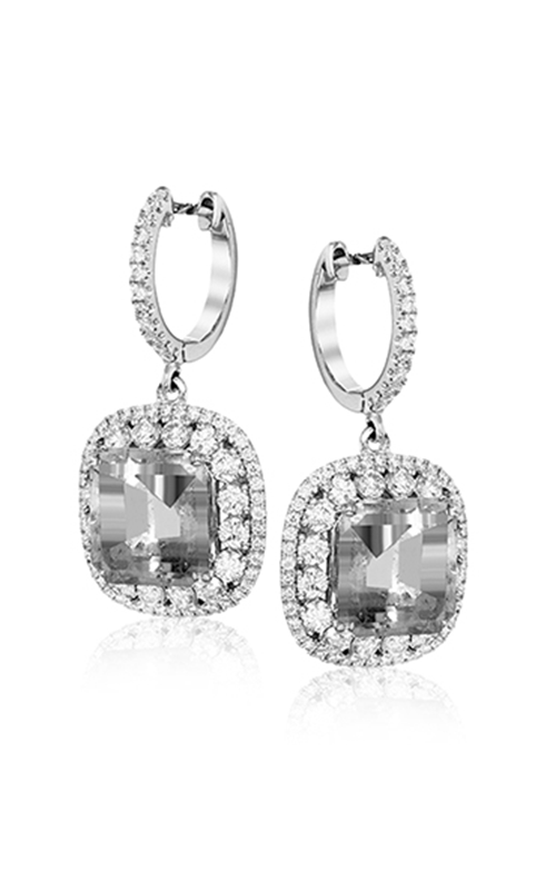 Simon G Passion Earrings ME2370-A product image