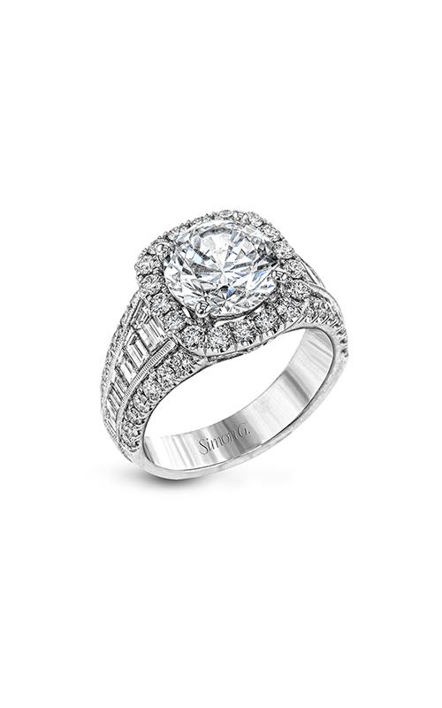 Simon G Passion engagement ring LR1125 product image