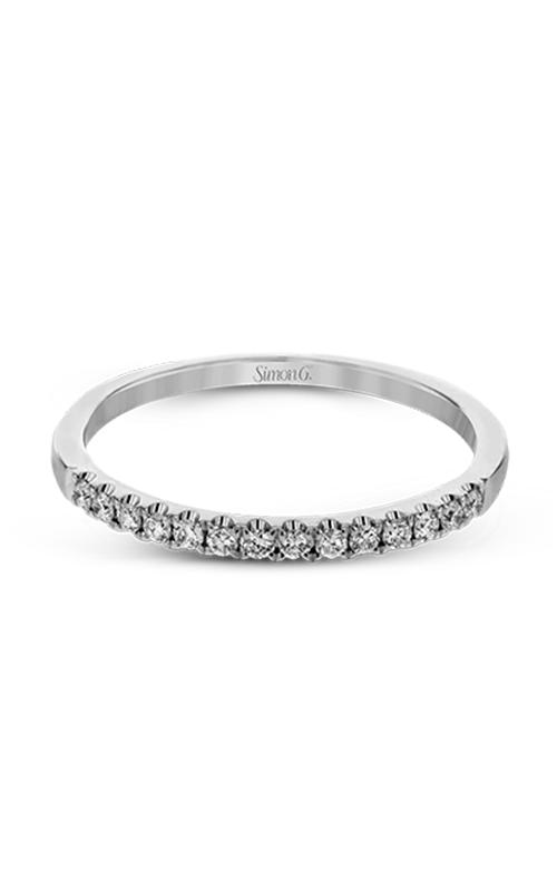 Simon G Delicate Wedding Band LR1101 product image