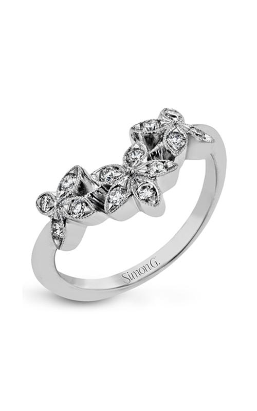 Simon G Garden Fashion ring LR2382-B product image