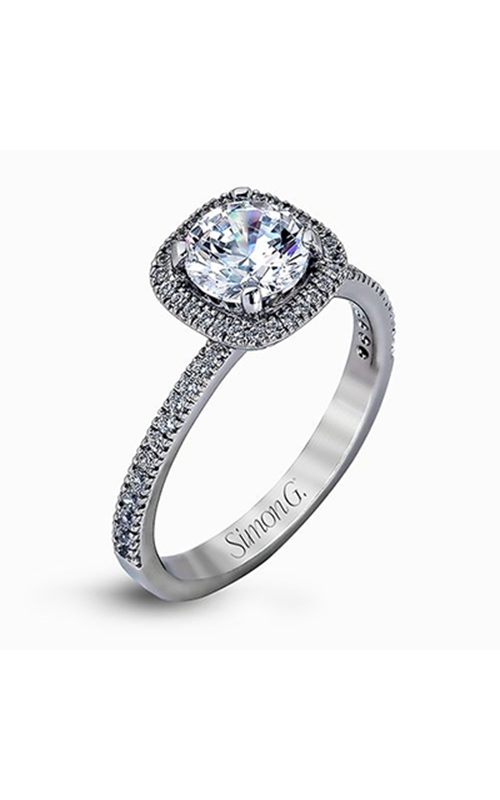 Simon G Passion Engagement ring MR1842-A product image