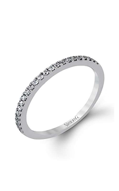 Simon G Passion Wedding Band MR2556 product image