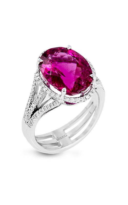 Simon G Passion engagement ring MR2714 product image
