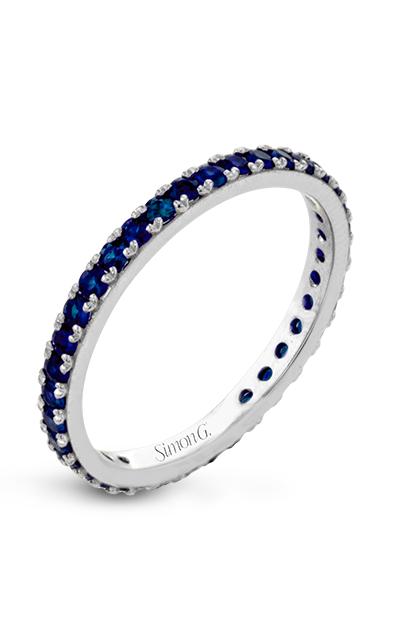 Simon G Classic Romance Fashion ring LR2300 product image