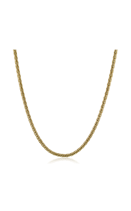 Simon G Men's Necklaces LP4650 product image