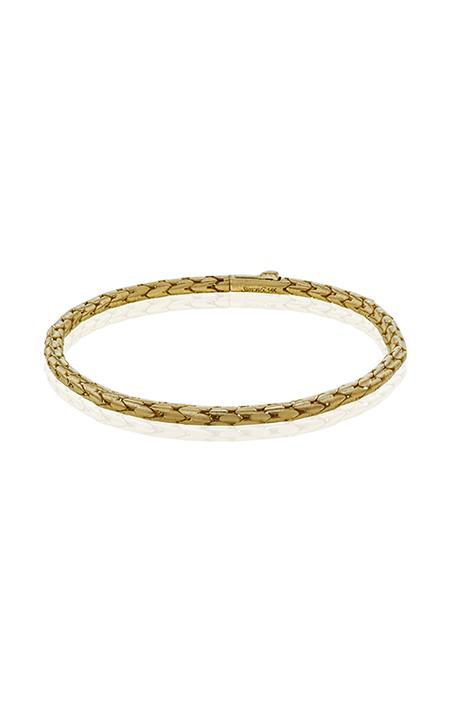 Simon G Men's Bracelets LB2285 product image