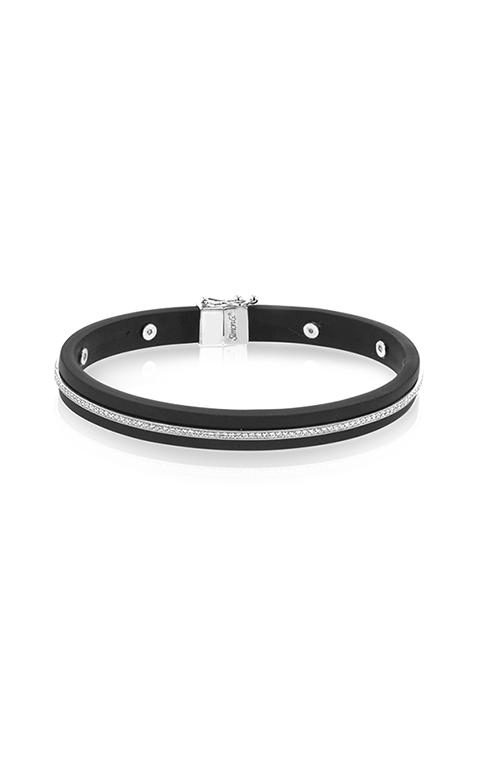 Simon G Men's Bracelets LB2297 product image