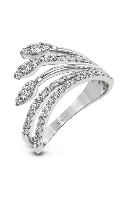 Simon G Fashion Ring Fashion ring LR2541 product image