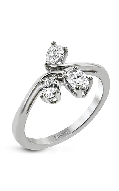 Simon G Fashion Ring Fashion ring LR2574 product image