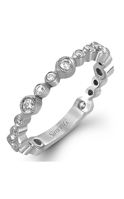 Simon G Modern Enchantment Fashion Ring Lp4333-r product image