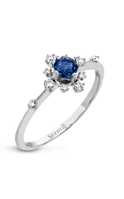 Simon G Modern Enchantment Fashion Ring Lr2250 product image