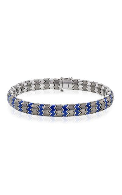 Simon G Men's Bracelets Bt1003 product image