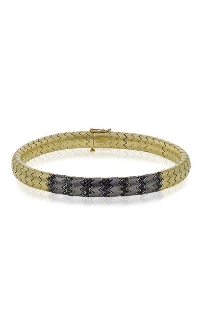 Simon G Men's Bracelets BT1002 product image