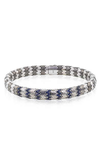 Simon G Men's Bracelets Bt1004 product image