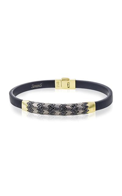 Simon G Men's Bracelets Bt1005 product image