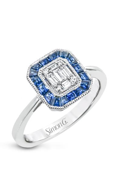 Simon G Fashion Ring Lr2200 product image