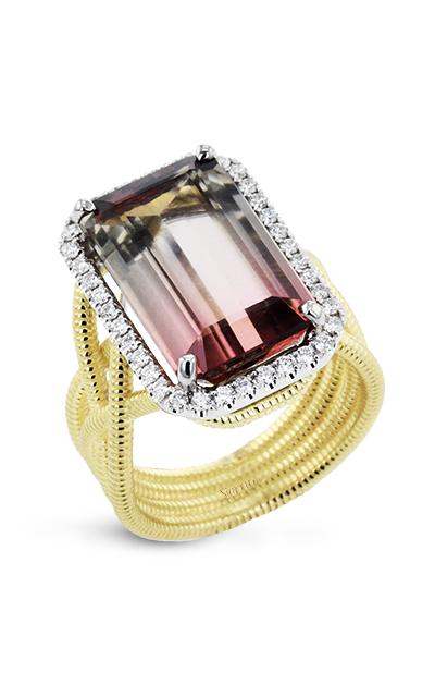 Simon G Fashion Ring Lr2786 product image