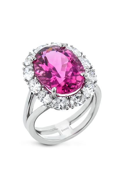 Simon G Fashion Ring Lr2787 product image