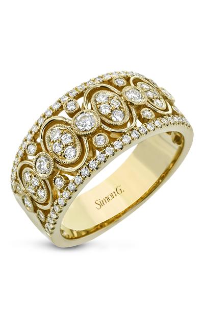 Simon G Harmonie Fashion Ring LR2535 product image
