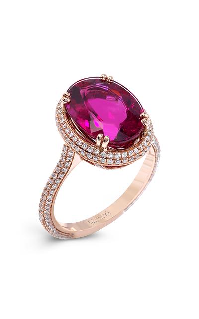 Simon G Fashion Ring MR2407 product image