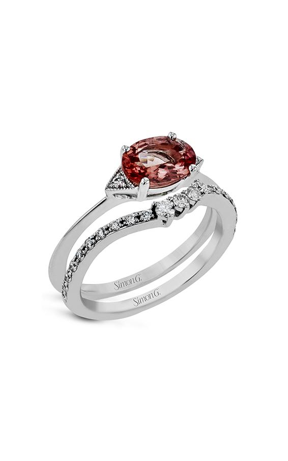 Simon G Fashion Ring LR2398 product image