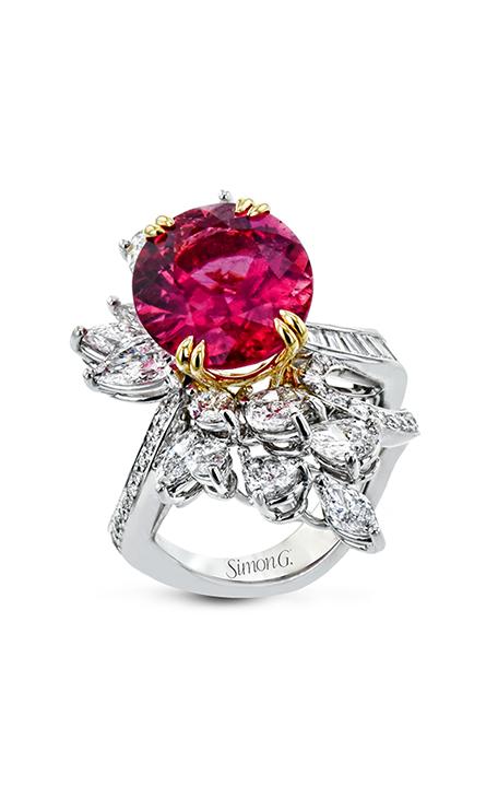 Simon G Fashion Ring LR2594 product image
