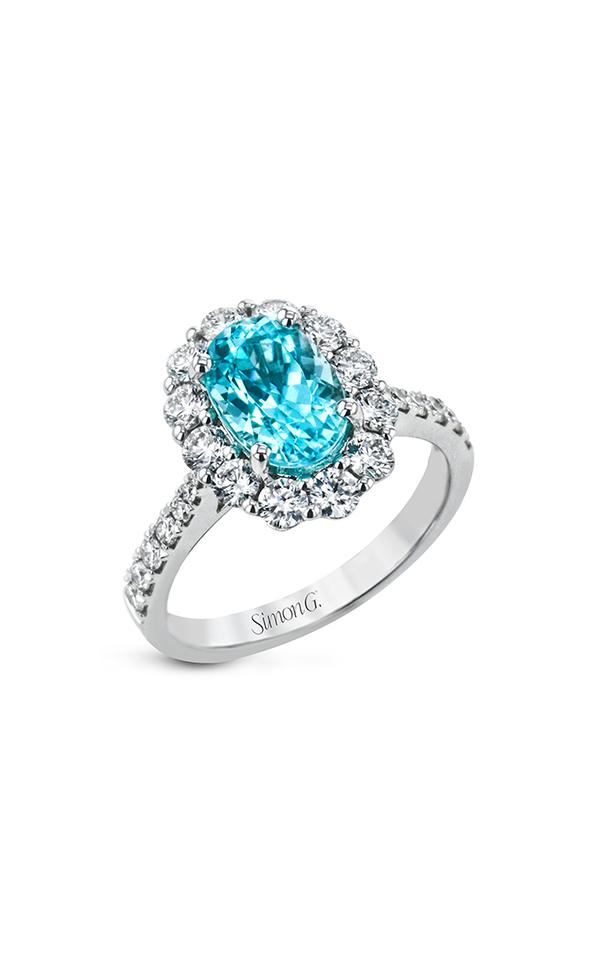 Simon G Fashion Ring MR3074 product image