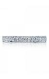 Tacori RoyalT Wedding Band HT2605B