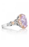 Tacori Crescent Crown Fashion Ring SR100P13