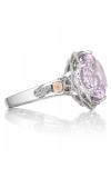 Tacori Crescent Crown Fashion Ring SR12313