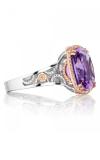 Tacori Crescent Crown Fashion Ring SR100P01
