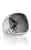 Tacori Caissa Crescent Fashion Ring SR13132