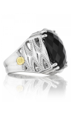 Tacori Caissa Crescent Fashion Ring SR13119