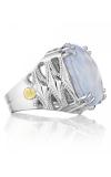 Tacori Caissa Crescent Fashion Ring SR13126