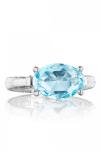 Tacori Gemma Bloom Fashion Ring SR13902