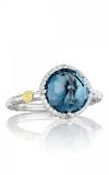 Tacori Gemma Bloom Fashion Ring SR14533