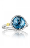 Tacori Gemma Bloom Fashion Ring SR13533