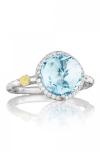 Tacori Gemma Bloom Fashion Ring SR14502