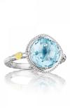 Tacori Gemma Bloom Fashion Ring SR13502